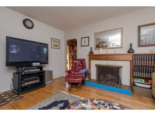 Photo 4: 259 W 26TH STREET in North Vancouver: Upper Lonsdale House for sale : MLS®# R2014783