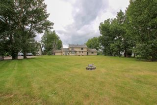 Photo 50: 13 26534 Township Road 384: Rural Red Deer County Detached for sale : MLS®# A1134124