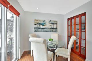 Photo 11: 2302 Wyandotte Drive in Oakville: Bronte West House (Sidesplit 3) for sale : MLS®# W4695457