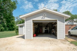Photo 38: 70 Campbell Ave in High Bluff: House for sale : MLS®# 202116986