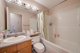 Photo 12: 13636 128 Avenue in Edmonton: Zone 01 House for sale : MLS®# E4266364