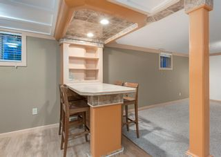 Photo 31: 1611 16A Street SE in Calgary: Inglewood Detached for sale : MLS®# A1135562