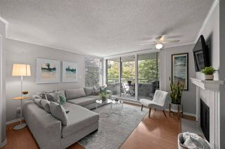 """Photo 7: 302 1220 BARCLAY Street in Vancouver: West End VW Condo for sale in """"Kenwood Court"""" (Vancouver West)  : MLS®# R2592561"""