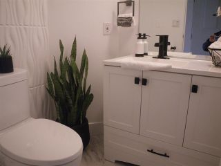 """Photo 14: 1303 1000 BEACH Avenue in Vancouver: Yaletown Condo for sale in """"1000 BEACH"""" (Vancouver West)  : MLS®# R2593208"""