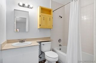 Photo 22: SOLANA BEACH House for sale : 3 bedrooms : 654 Glenmont