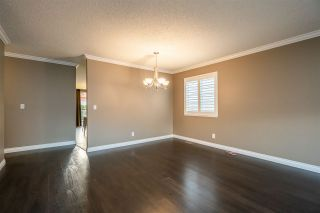 Photo 8: 2604 HARRIER Drive in Coquitlam: Eagle Ridge CQ House for sale : MLS®# R2541943