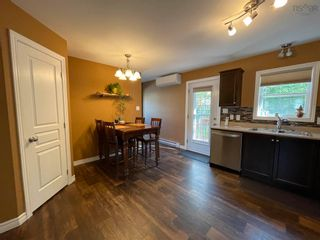 Photo 12: 38 Munroe Heights Road in Westville Road: 108-Rural Pictou County Residential for sale (Northern Region)  : MLS®# 202125567