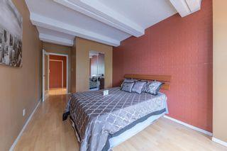 Photo 17: 611 9918 101 Street in Edmonton: Zone 12 Condo for sale : MLS®# E4253191