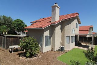 Photo 16: 9085 Stone Canyon Road in Corona: Residential Lease for sale (248 - Corona)  : MLS®# OC19099555
