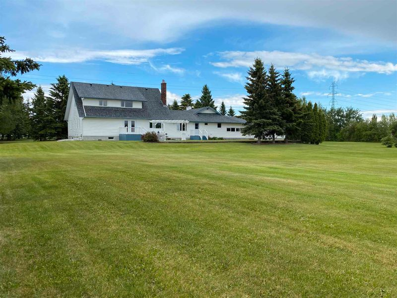 FEATURED LISTING: 260 50302 RGE RD 244 A Rural Leduc County