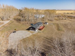 Photo 29: 200 48081 434 Avenue E: Rural Foothills County Detached for sale : MLS®# A1087574