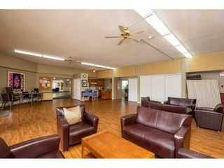 "Photo 15: 133 31955 OLD YALE Road in Abbotsford: Abbotsford West Condo for sale in ""Evergreen Village"" : MLS®# R2254273"