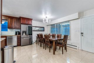 Photo 25: 7750 MUNROE Crescent in Vancouver: Champlain Heights House for sale (Vancouver East)  : MLS®# R2558370