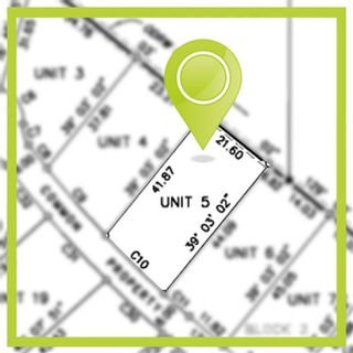 Photo 1: 20 Spring Valley Lane SW in Calgary: Springbank Hill Residential Land for sale : MLS®# A1114089