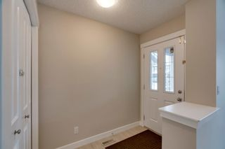 Photo 7: 65 Skyview Point Green NE in Calgary: Skyview Ranch Semi Detached for sale : MLS®# A1070707