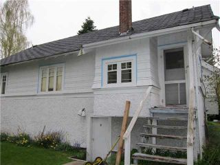 Photo 3: 2848 W 42ND Avenue in Vancouver: Kerrisdale House for sale (Vancouver West)  : MLS®# V890105