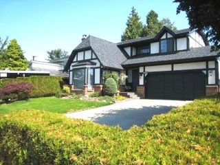 Photo 2: 1958 150 Street in Surrey: Home for sale : MLS®#  F2919529