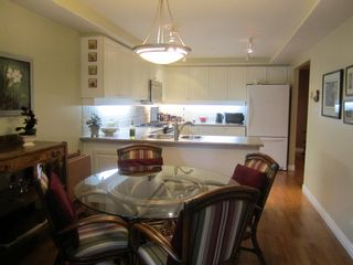 Photo 4: 201 1275 128 Street in Ocean Park Gardens: Home for sale : MLS®# F1407845