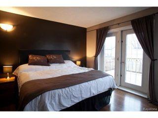 Photo 8: 90 Greenford Avenue in WINNIPEG: St Vital Residential for sale (South East Winnipeg)  : MLS®# 1429319