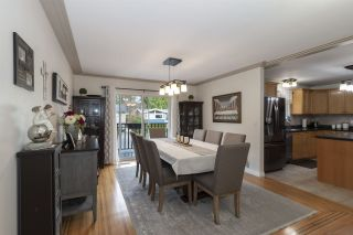 Photo 5: 614 DRAYCOTT Street in Coquitlam: Central Coquitlam House for sale : MLS®# R2561327
