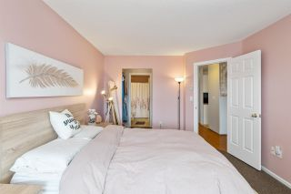 """Photo 24: 318 8611 GENERAL CURRIE Road in Richmond: Brighouse South Condo for sale in """"SPRINGATE"""" : MLS®# R2582729"""
