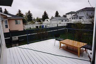 Photo 42: 7269 CALIFORNIA Boulevard NE in Calgary: Monterey Park Detached for sale : MLS®# C4239586