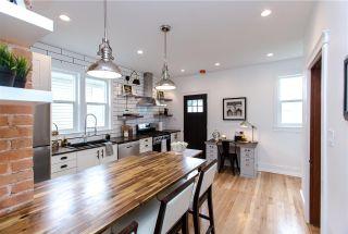 Photo 7: 11738 96 Street in Edmonton: Zone 05 House for sale : MLS®# E4235458