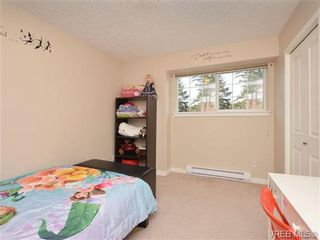 Photo 10: 863 McCallum Rd in VICTORIA: La Florence Lake House for sale (Langford)  : MLS®# 694367