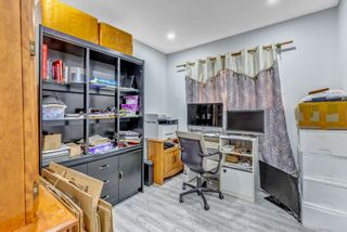 Photo 16: 7856 141B Street in Surrey: Bear Creek Green Timbers House for sale : MLS®# R2536971