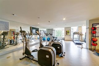 """Photo 24: 707 3102 WINDSOR Gate in Coquitlam: New Horizons Condo for sale in """"Celadon by Polygon"""" : MLS®# R2569085"""
