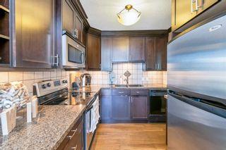 Photo 2: 203 1389 WINTER STREET: White Rock Condo for sale (South Surrey White Rock)  : MLS®# R2601310