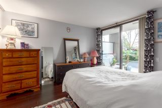 """Photo 8: 103 7138 COLLIER Street in Burnaby: Highgate Condo for sale in """"Highgate"""" (Burnaby South)  : MLS®# R2249334"""