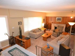 Photo 33: 2390 YOUNG Avenue in : Brocklehurst House for sale (Kamloops)  : MLS®# 143007