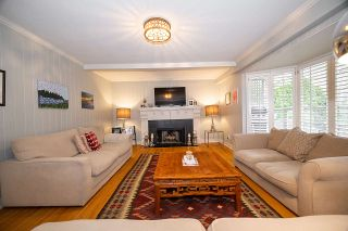 Photo 4: 4469 ROSS Crescent in West Vancouver: Cypress House for sale : MLS®# R2546601