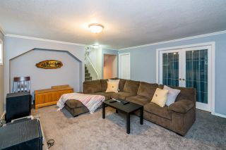 Photo 19: 2967 INGALA Drive in Prince George: Ingala House for sale (PG City North (Zone 73))  : MLS®# R2370268