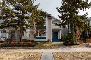Photo 1: 9431 101 Street in Edmonton: Zone 12 House for sale : MLS®# E4236743
