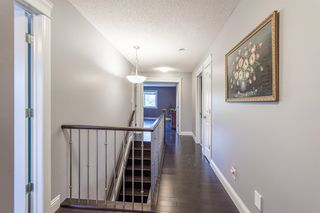 Photo 41: 1436 CHAHLEY Place in Edmonton: Zone 20 House for sale : MLS®# E4245265