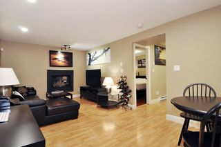 """Photo 13: 410 TRINITY Street in Coquitlam: Central Coquitlam House for sale in """"Dartmoor/River Heights"""" : MLS®# R2421890"""