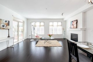 """Photo 13: 310 2330 SHAUGHNESSY Street in Port Coquitlam: Central Pt Coquitlam Condo for sale in """"AVANTI"""" : MLS®# R2622993"""