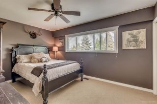 Photo 17: R2078838 - 3000 Starlight Way, Coquitlam - Ranch Park Home For Sale