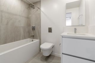 Photo 6: 1119 180 E 2ND Avenue in Vancouver: Mount Pleasant VE Condo for sale (Vancouver East)  : MLS®# R2600606
