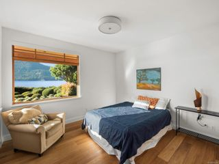 Photo 46: 702 Lands End Rd in : NS Lands End House for sale (North Saanich)  : MLS®# 876592