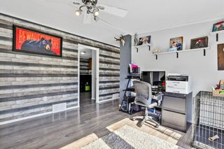 Photo 14: 13 Grotto Close: Canmore Detached for sale : MLS®# A1133163
