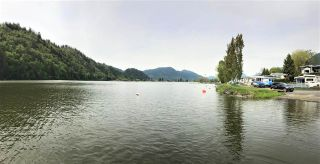 """Photo 15: 98 9341 SHOOK Road in Mission: Durieu Land for sale in """"Swan's Point"""" : MLS®# R2165234"""