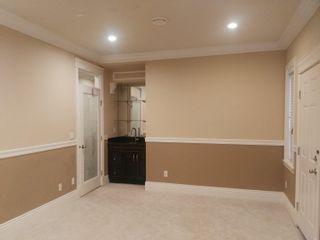 Photo 14: 9831 GREENLEES Road in Richmond: Broadmoor House for sale : MLS®# R2624892