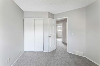 Photo 18: 271 Prestwick Acres Lane SE in Calgary: McKenzie Towne Row/Townhouse for sale : MLS®# A1142017