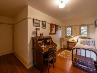 Photo 30: 1425 MCMILLAN Avenue, in Penticton: House for sale : MLS®# 190221