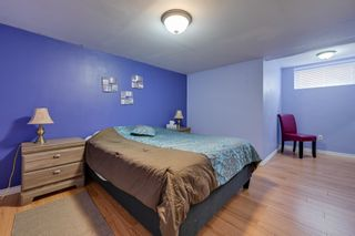 Photo 39: 5206 57 Street: Beaumont House for sale : MLS®# E4253085