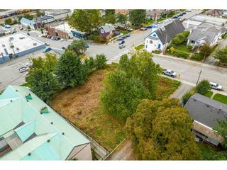"Photo 14: 7368 JAMES Street in Mission: Mission BC Land for sale in ""DOWNTOWN MISSION"" : MLS®# R2509685"