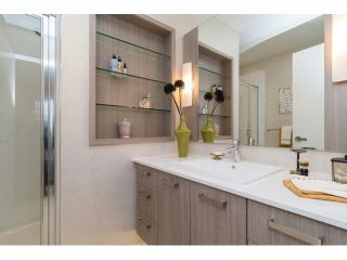 """Photo 12: 29 1320 RILEY Street in Coquitlam: Burke Mountain Townhouse for sale in """"RILEY"""" : MLS®# V1093490"""